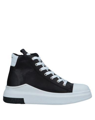 reputable site d6b17 999d5 CINZIA ARAIA Sneakers - Scarpe | YOOX.COM