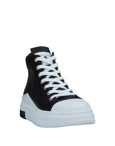 Noir Sneakers Cinzia Araia Cinzia Cinzia Cinzia Noir Sneakers Araia Araia Noir Araia Sneakers OSwUqF
