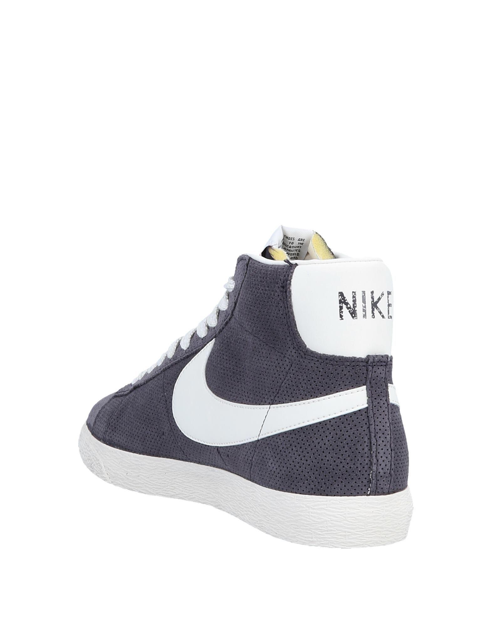 Rabatt echte Schuhe Herren Nike Sneakers Herren Schuhe  11572897DV d9ec80