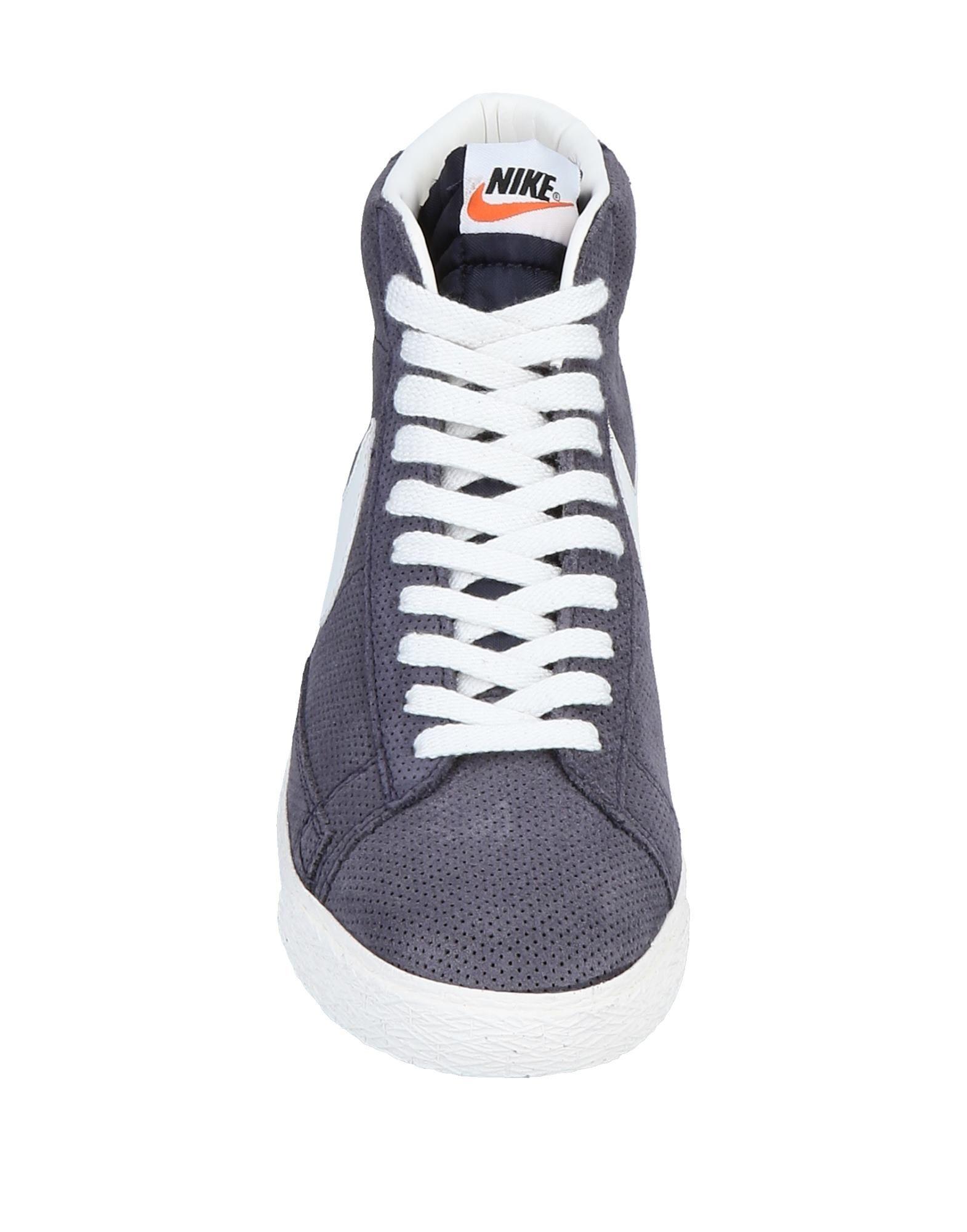 Rabatt Nike echte Schuhe Nike Rabatt Sneakers Herren  11572897DV 7131fa