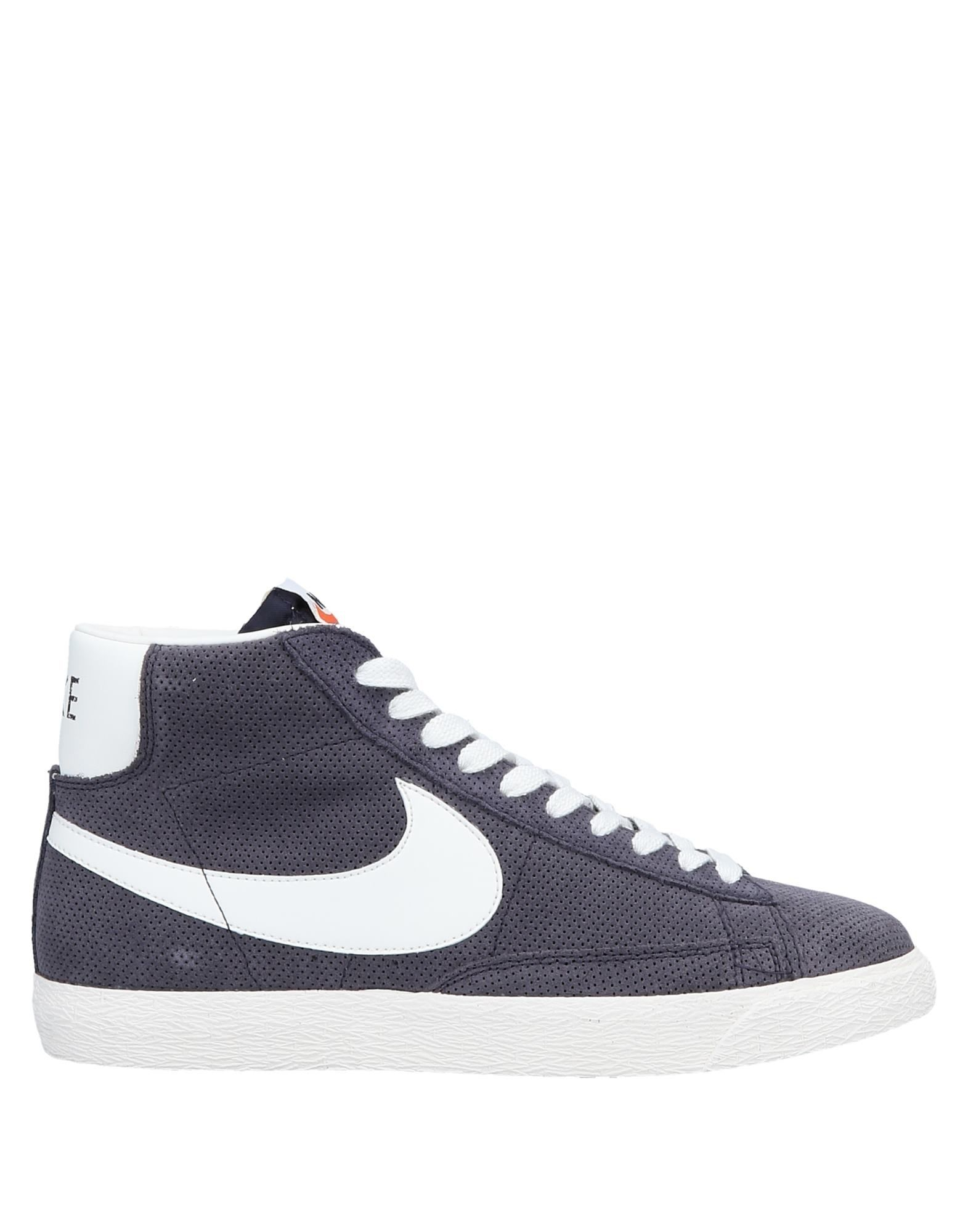 Rabatt echte Schuhe Nike Sneakers Herren  11572897DV
