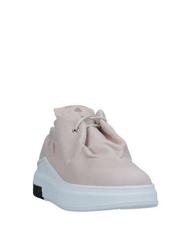 Rose Araia Clair Cinzia Sneakers Cinzia Rose Cinzia Sneakers Araia Araia Clair Rose Clair Cinzia Sneakers wCxqOpS