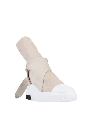 Cinzia Araia Sneakers Donna Scarpe Beige