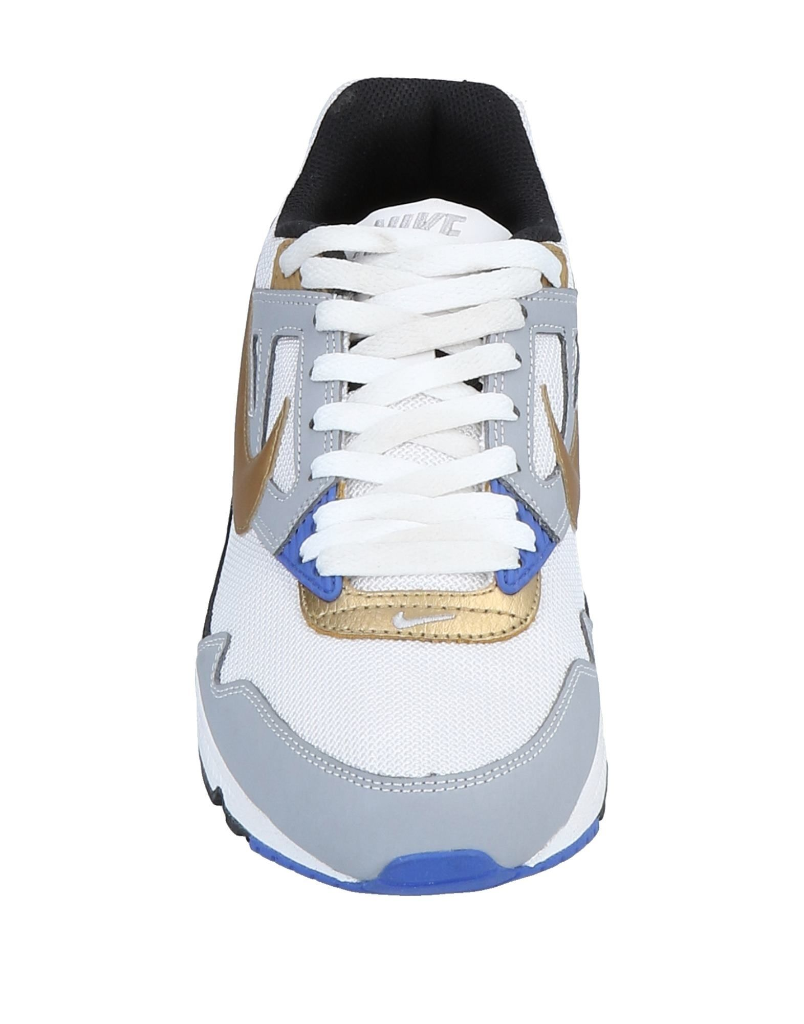 Rabatt echte Sneakers Schuhe Nike Sneakers echte Herren  11572912ED a4529f