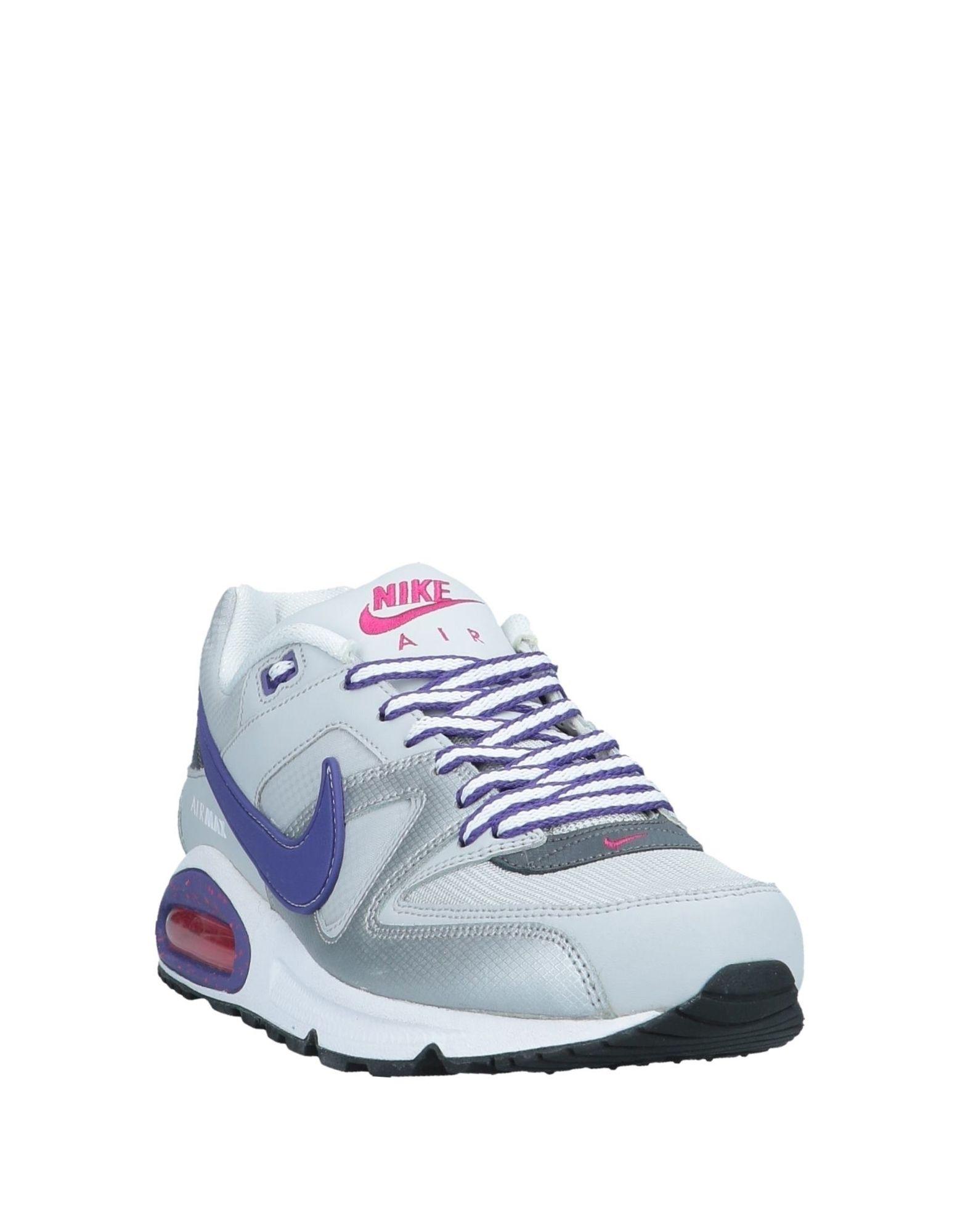 Nike Nike Nike Sneakers - Women Nike Sneakers online on  Canada - 11572924WK 6305b3