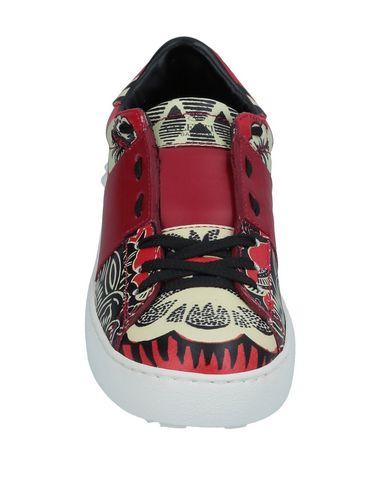 Sneakers Garavani Rouge Garavani Valentino Rouge Sneakers Valentino Valentino q1Ovz1
