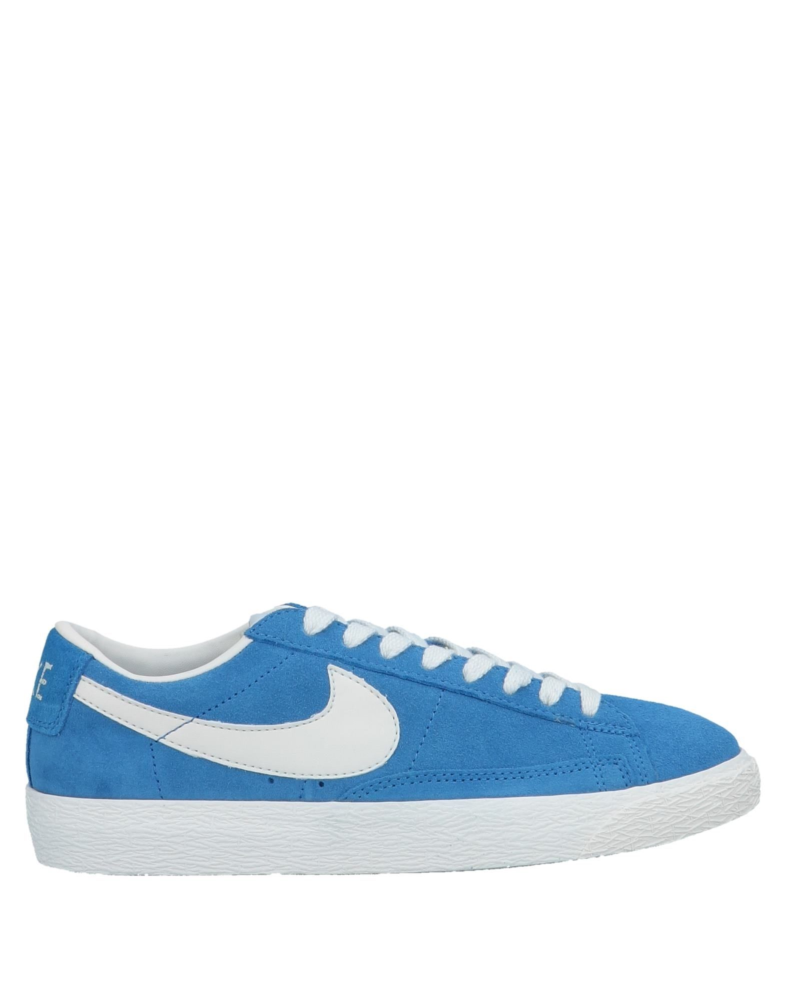 Scarpe - da Ginnastica Nike Donna - Scarpe 11573025PX 81936d