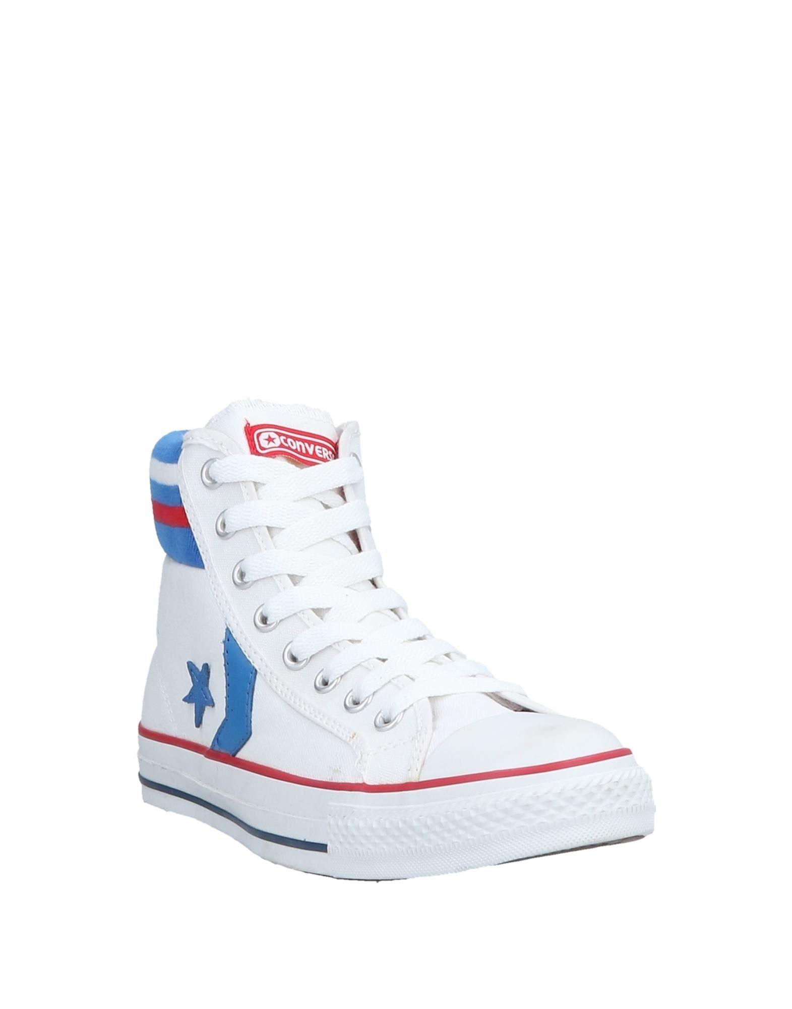 Converse Sneakers Sneakers Converse Herren Gutes Preis-Leistungs-Verhältnis, es lohnt sich 66567d