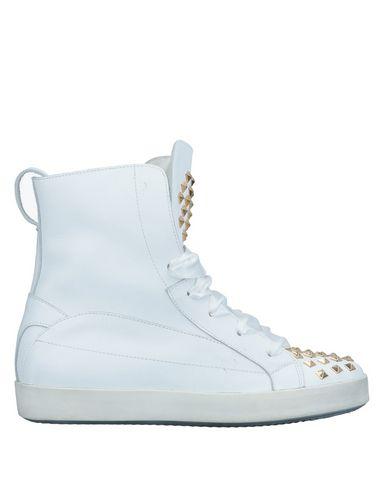 Spaziomoda Spaziomoda Sneakers Blanc Spaziomoda Sneakers Blanc wxBq1vRgx