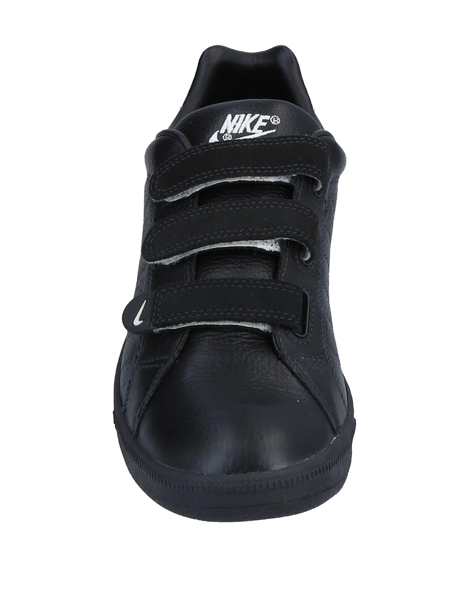 Nike Sneakers Herren Gutes Preis-Leistungs-Verhältnis, es es Preis-Leistungs-Verhältnis, lohnt sich 4a20db