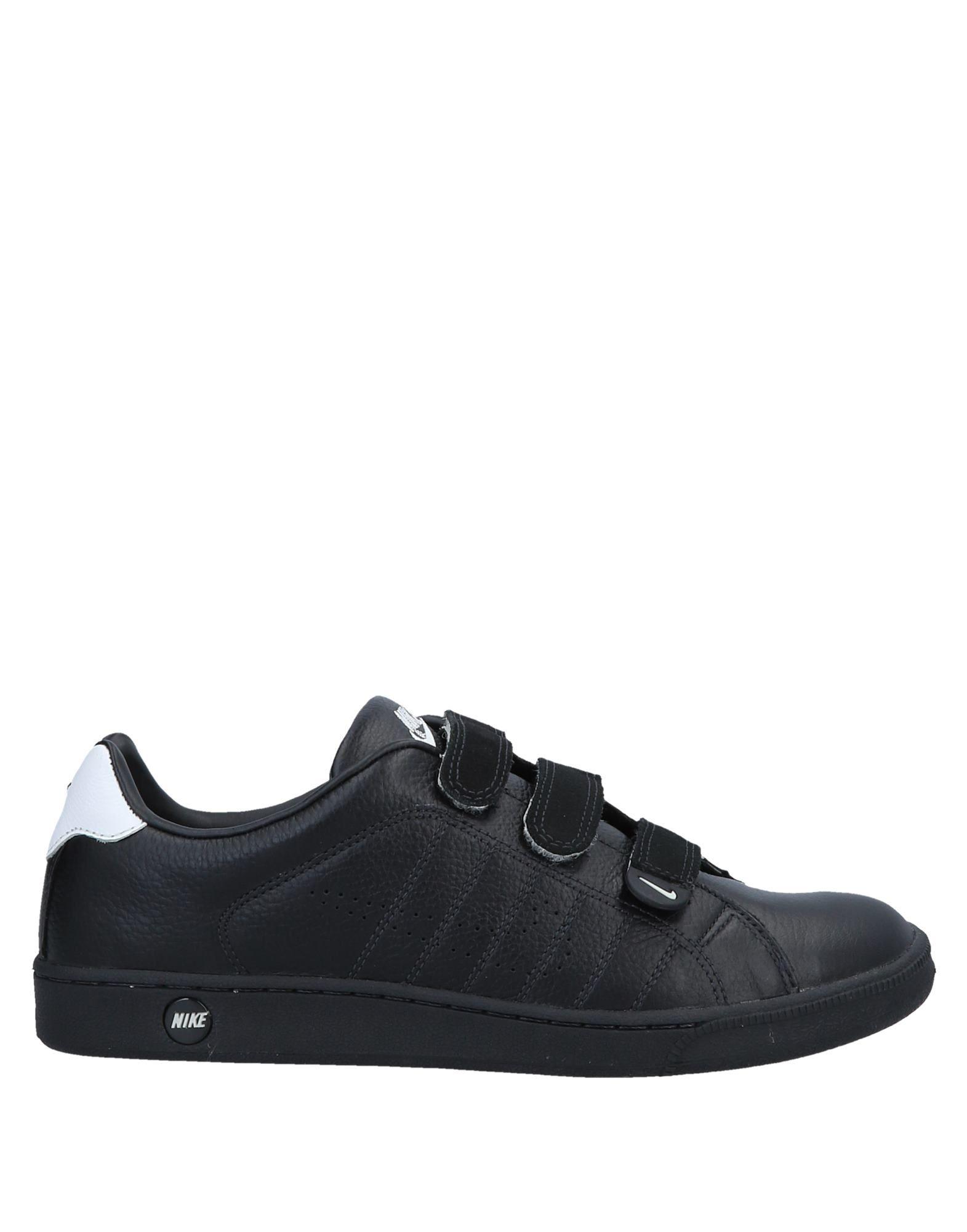 Nike Sneakers Herren  11573055RP Gute Qualität beliebte Schuhe