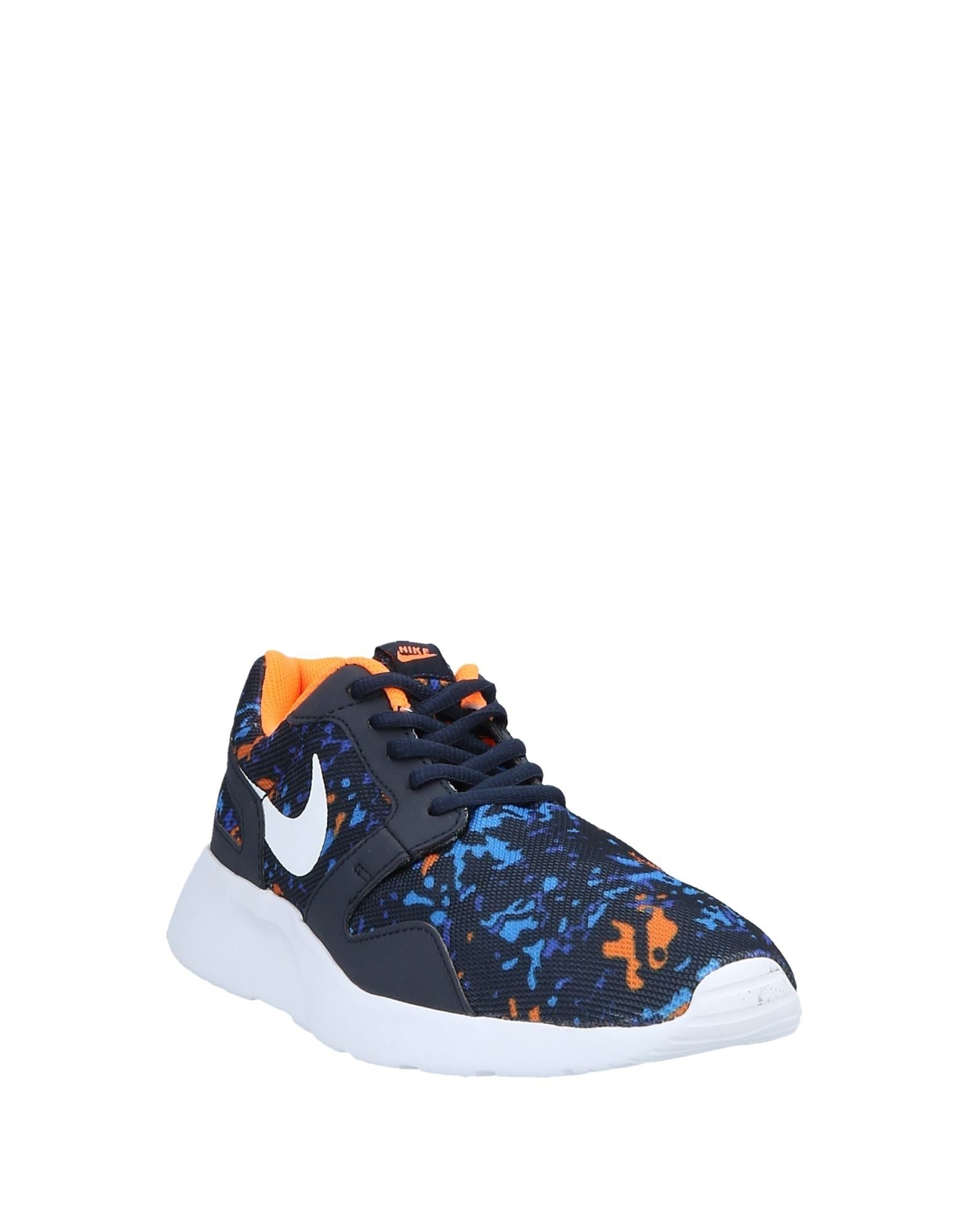 Nike Sneakers  - Men Nike Sneakers online on  Sneakers Australia - 11573061HI 44e987