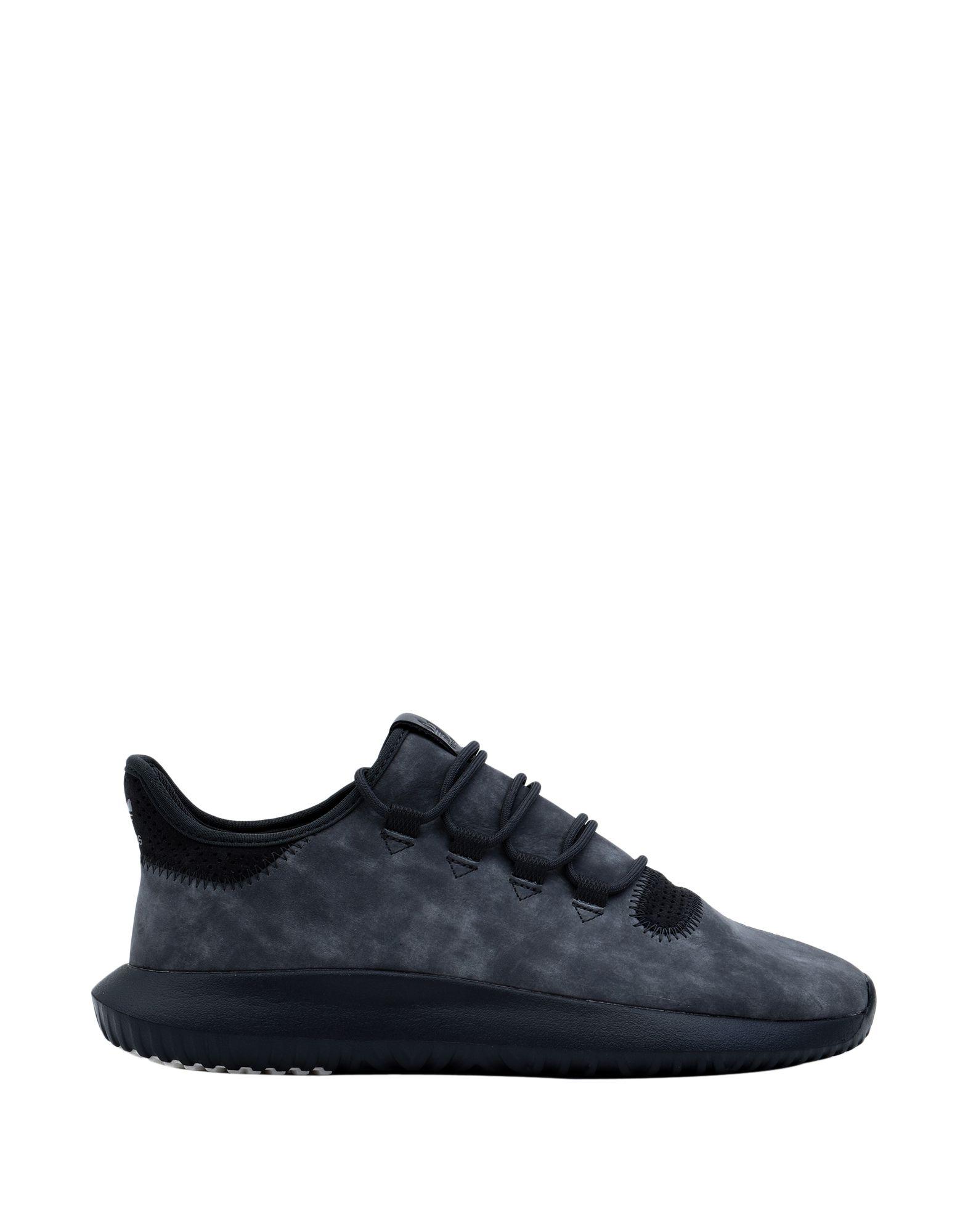 Adidas Originals Tubular Tubular Tubular Shadow - Sneakers - Men Adidas Originals Sneakers online on  Australia - 11573090BJ 0a85b1