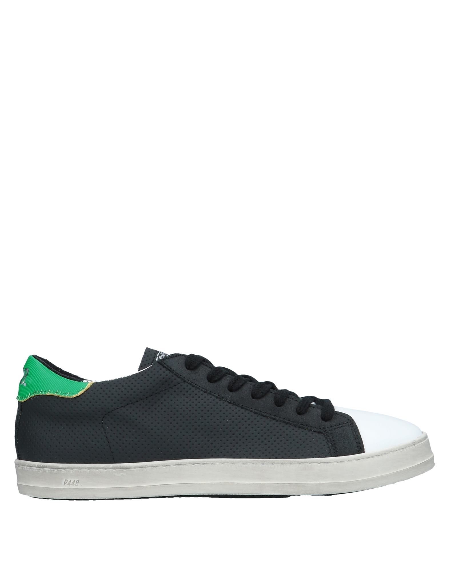 P448 P448 P448 Sneakers - Men P448 Sneakers online on  United Kingdom - 11573092XW 807e09