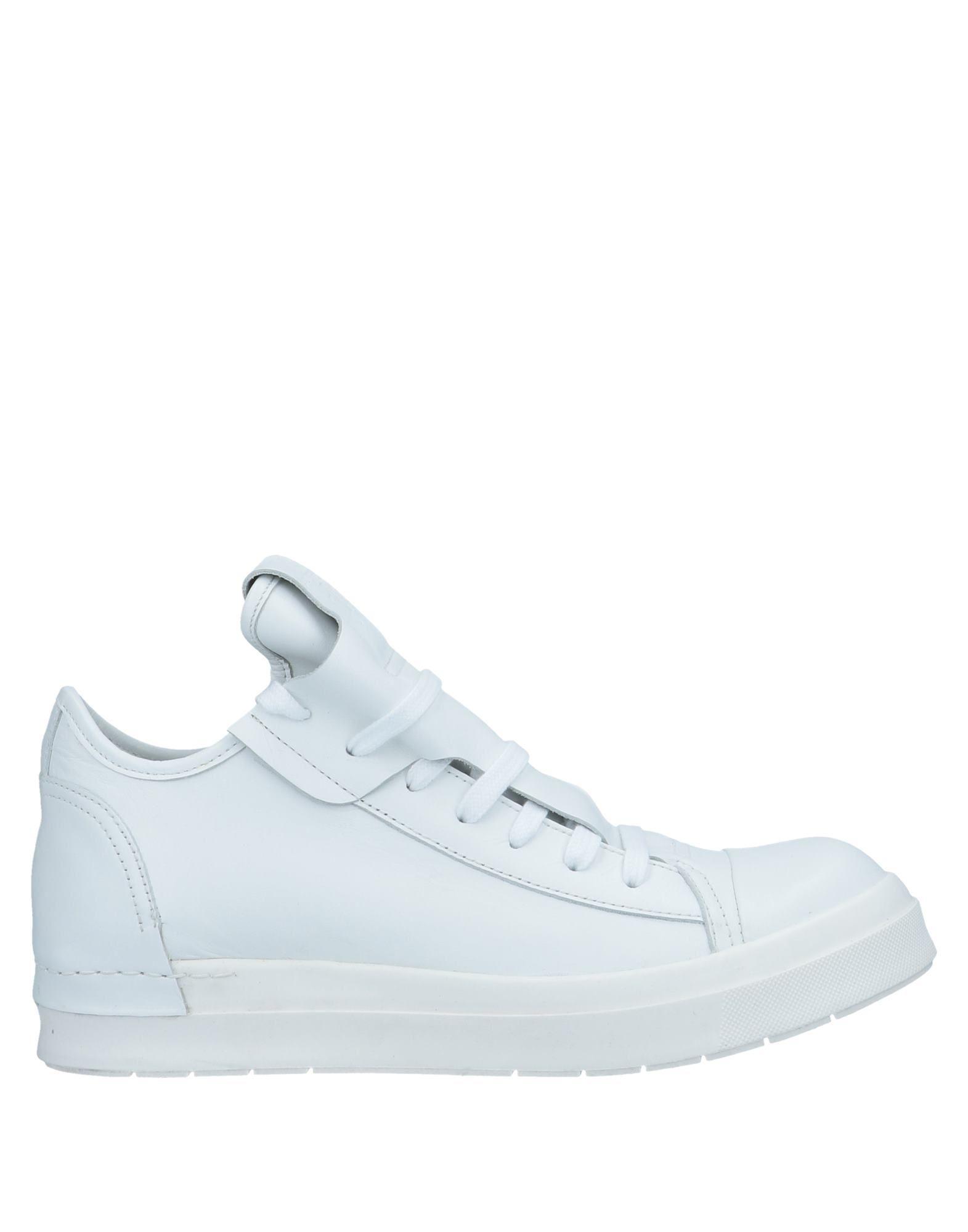 Cinzia Araia Sneakers Sneakers Sneakers - Men Cinzia Araia Sneakers online on  United Kingdom - 11573096CM ab0af2