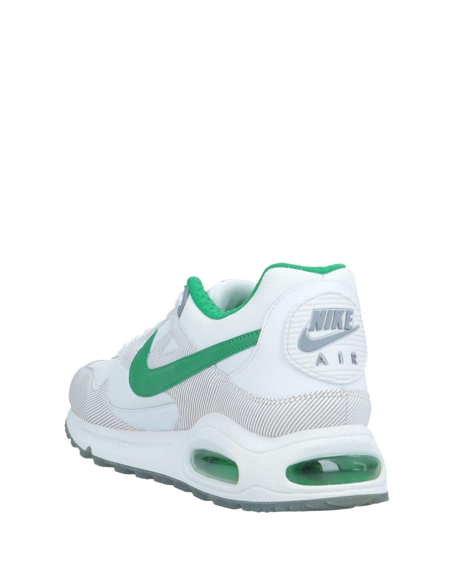 Nike Sneakers Sneakers - Men Nike Sneakers Nike online on  United Kingdom - 11573120ND bfaf65