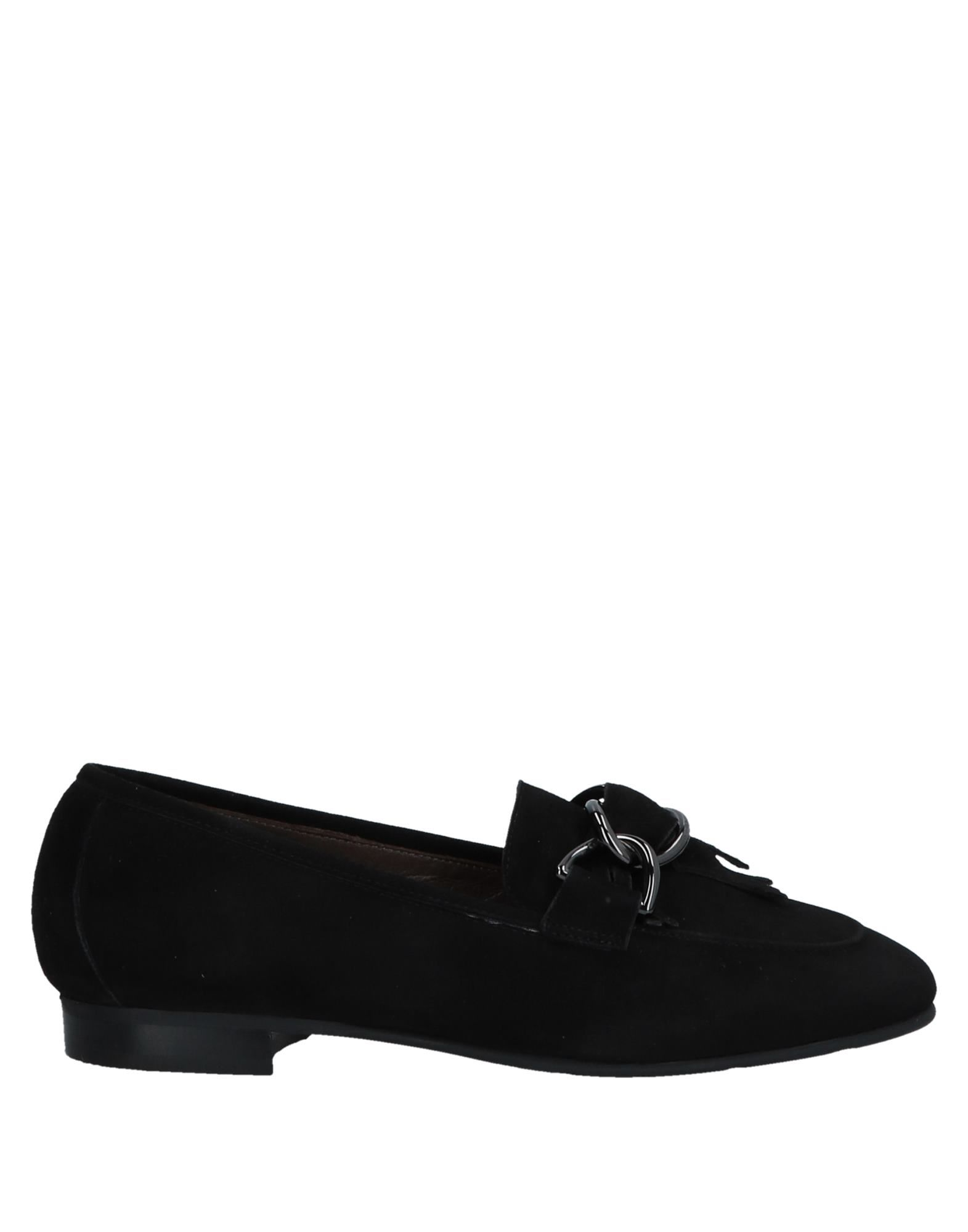 Voltan Loafers United - Women Voltan Loafers online on  United Loafers Kingdom - 11573127UX 880441