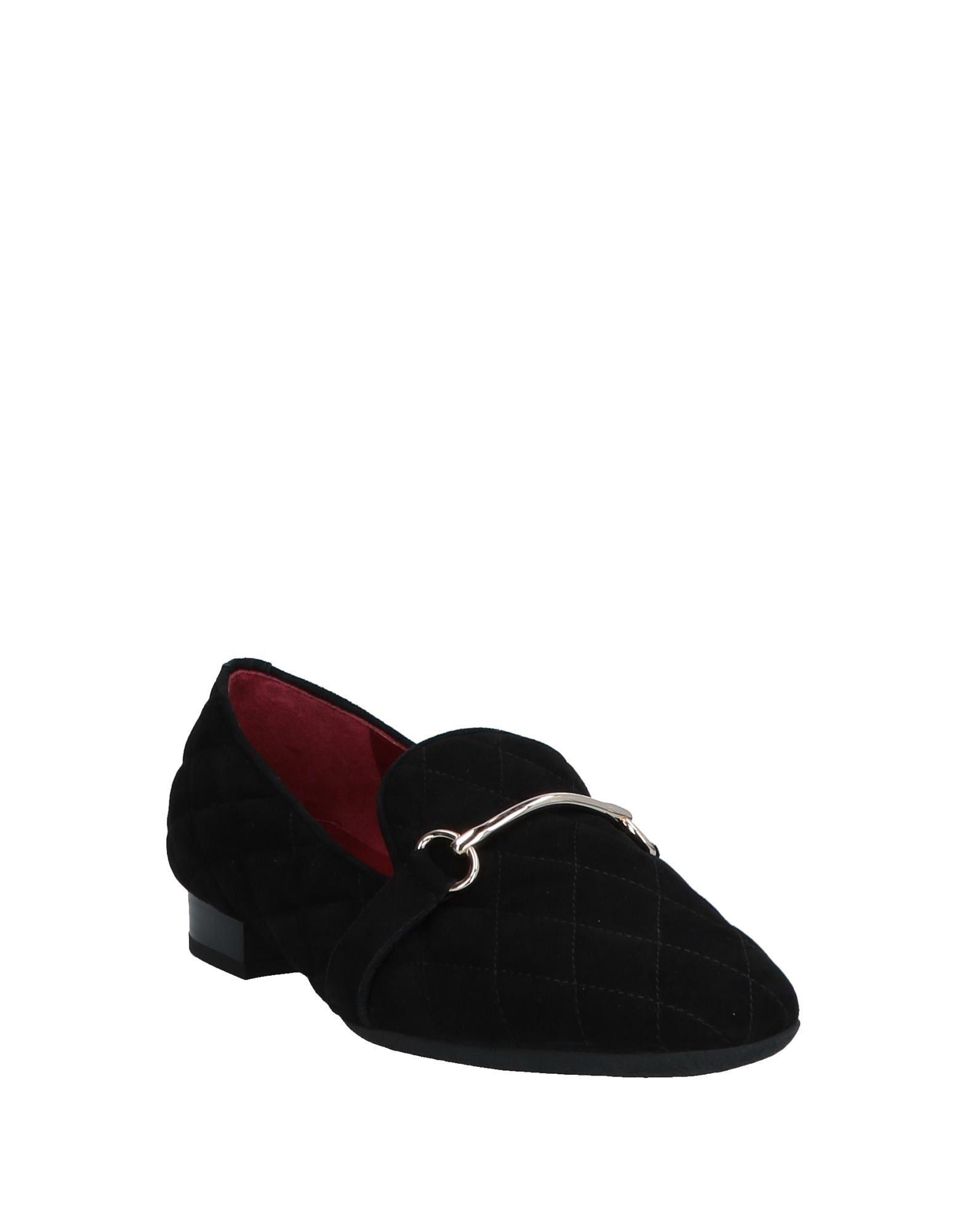 Voltan Mokassins beliebte Damen 11573140OA Gute Qualität beliebte Mokassins Schuhe 0630fe