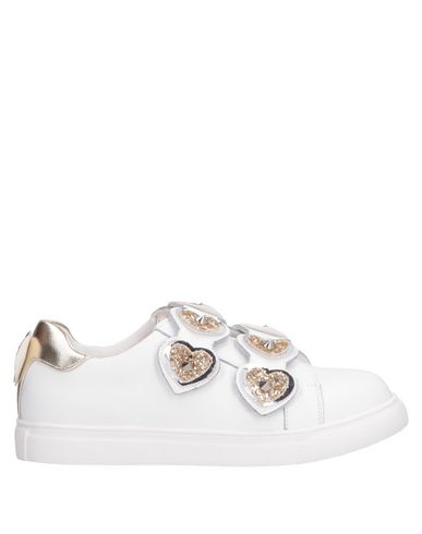 OCA-LOCA - Sneakers