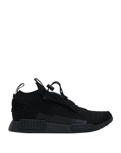 1ce334018bef4 Adidas Originals Nmd Ts1 Pk Gtx - Sneakers Herren - Sneakers Adidas ...