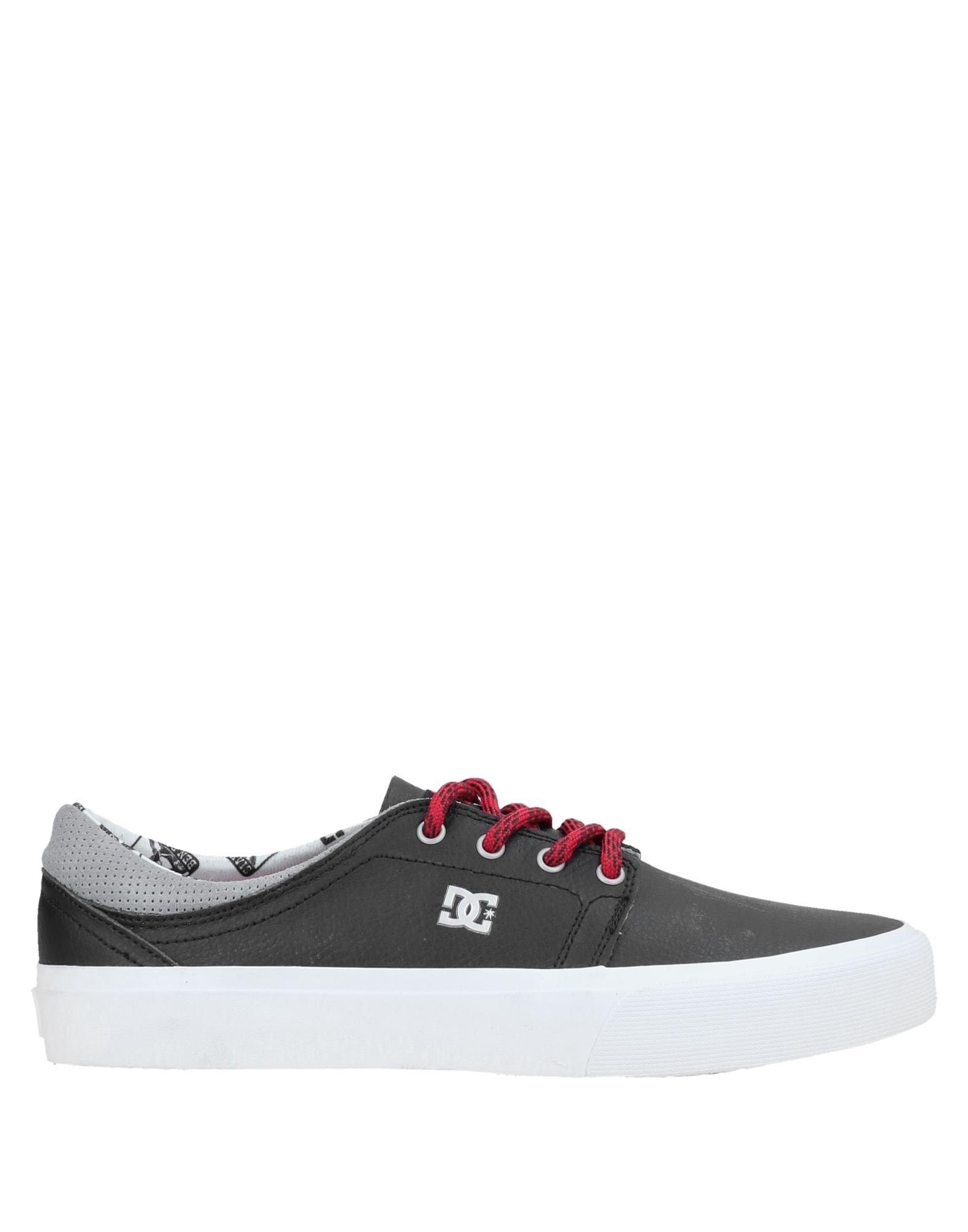 Dc Shoecousa Shoecousa Sneakers - Men Dc Shoecousa Shoecousa Sneakers online on  United Kingdom - 11573187PH 230b88
