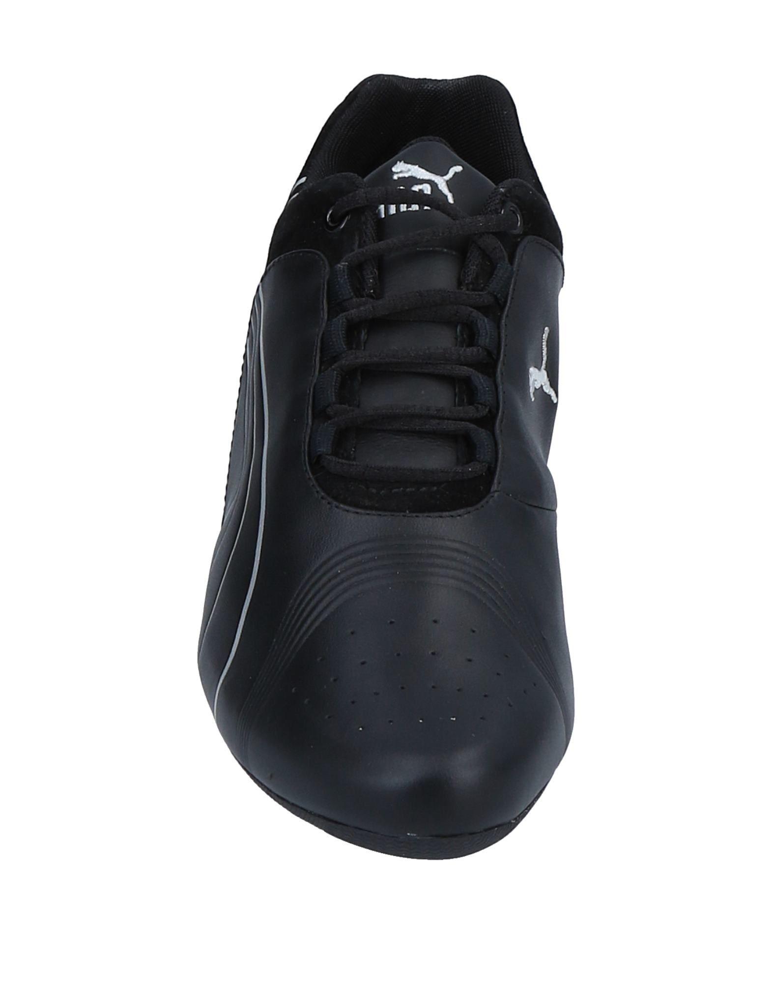 Puma Puma Puma Sneakers Herren Gutes Preis-Leistungs-Verhältnis, es lohnt sich f73988