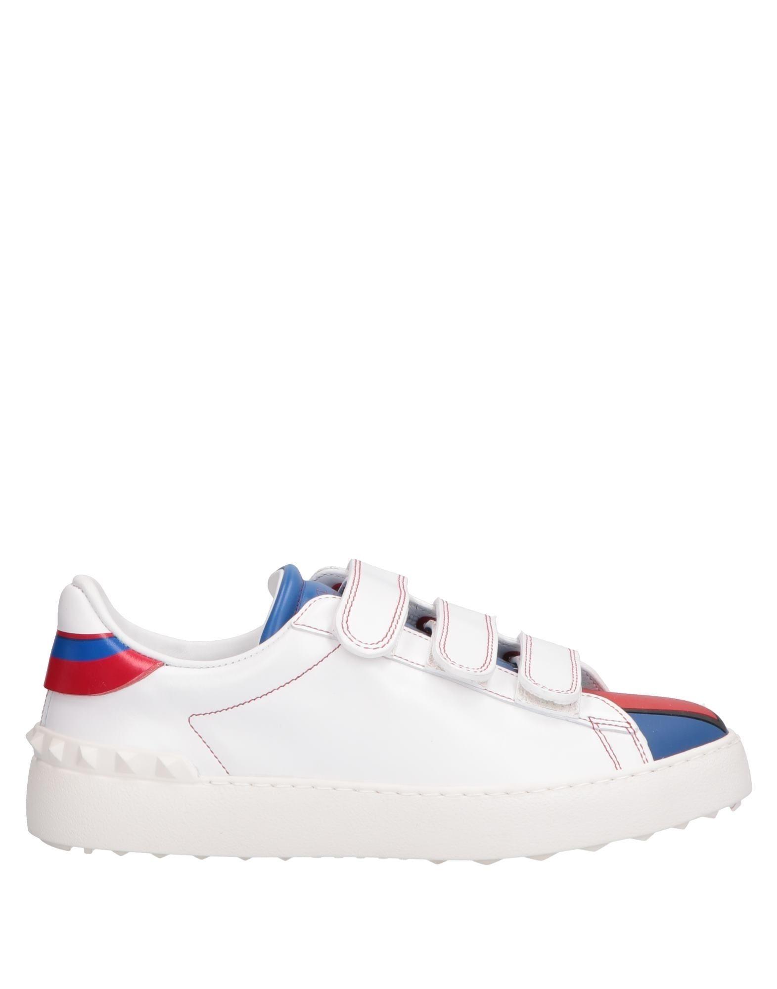 Valentino Garavani Sneakers - Women Valentino Garavani Sneakers - online on  Australia - Sneakers 11573231VM 0a48a3