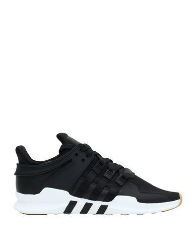 pretty nice 15719 3d80e ADIDAS ORIGINALS. EQT SUPPORT ADV. Sneakers