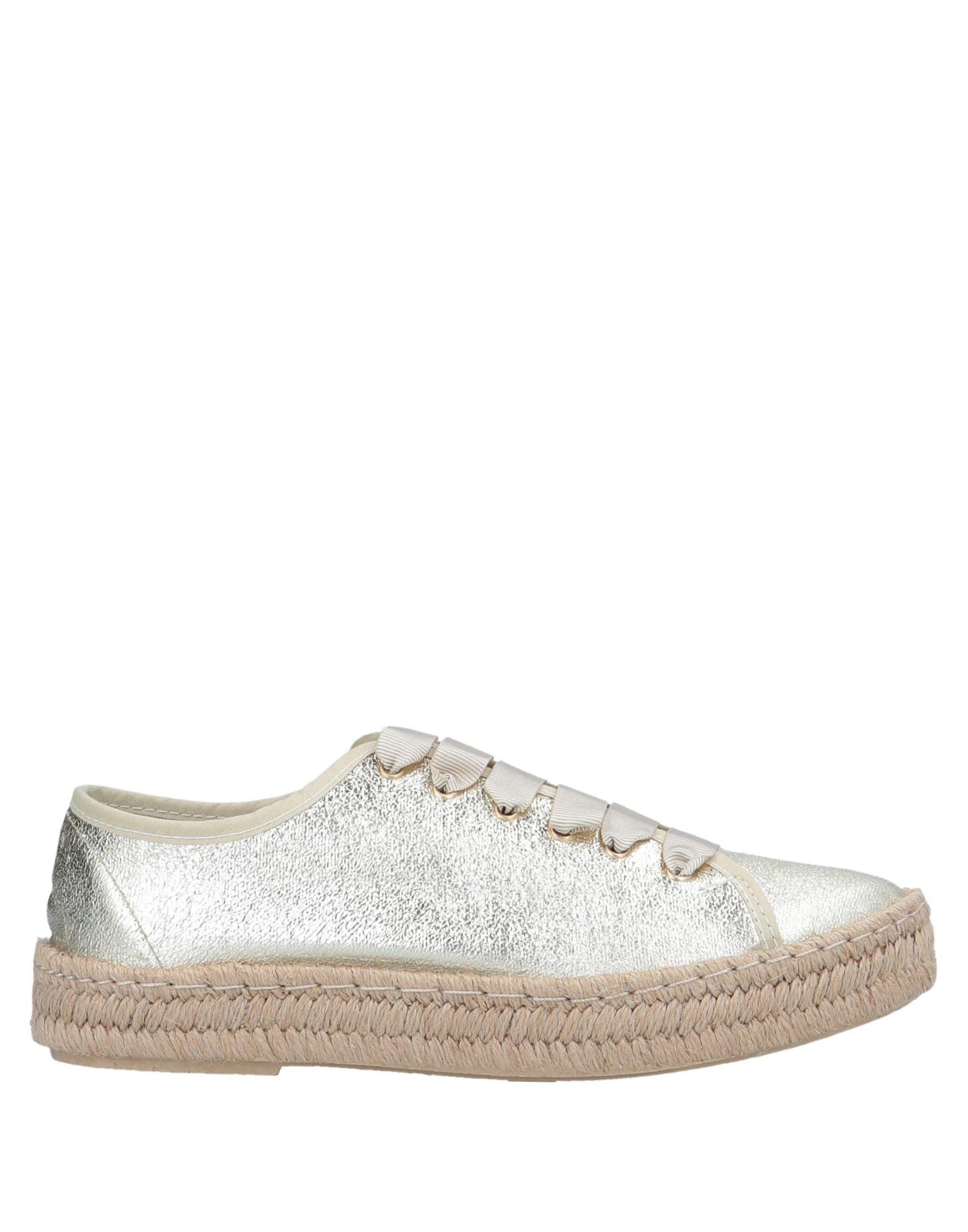 Paez on Sneakers - Women Paez Sneakers online on Paez  Australia - 11573263NI bd917c