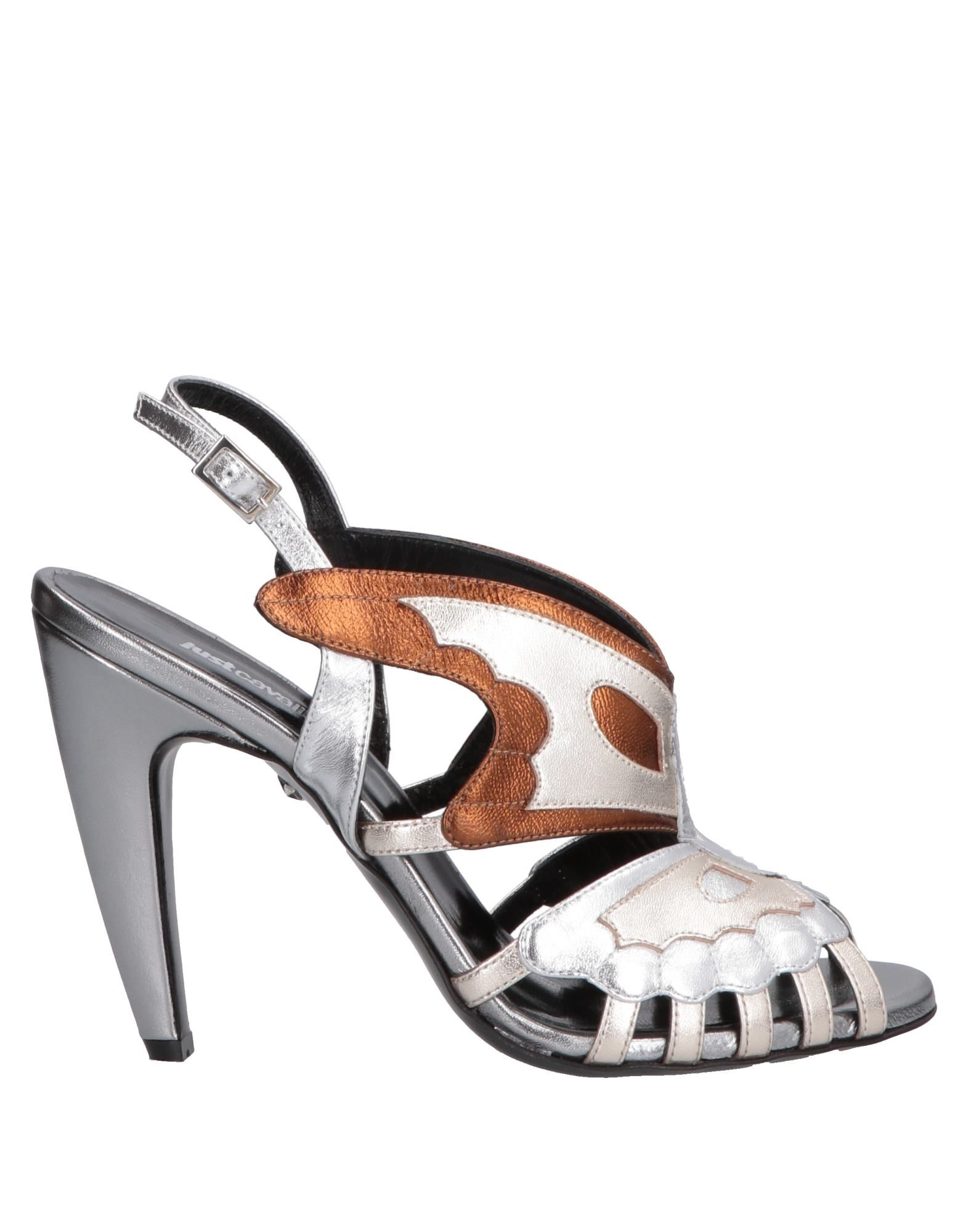 Just Cavalli Cavalli Sandals - Women Just Cavalli Cavalli Sandals online on  Canada - 11573267JV 3ba71c