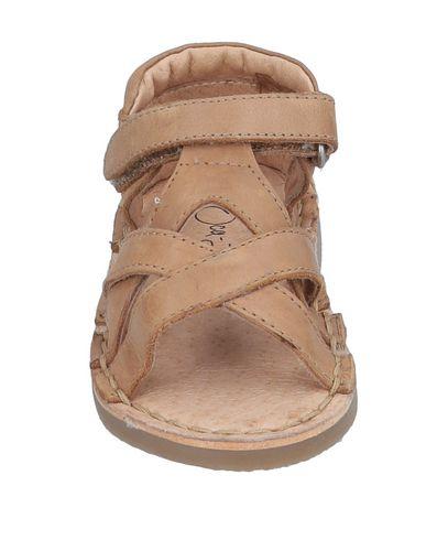 ajuste clásico ff241 b1d7f Oca-Loca Sandals Boy 3-8 years online Kids Shoes rAC3mkEh ...