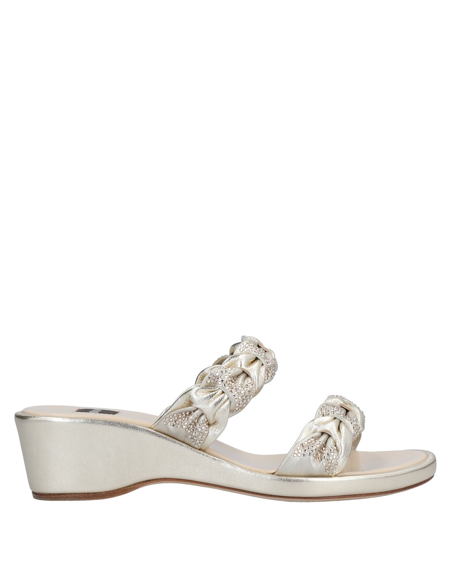 Rodo Sandals United - Women Rodo Sandals online on  United Sandals Kingdom - 11573328MT 00a1e3