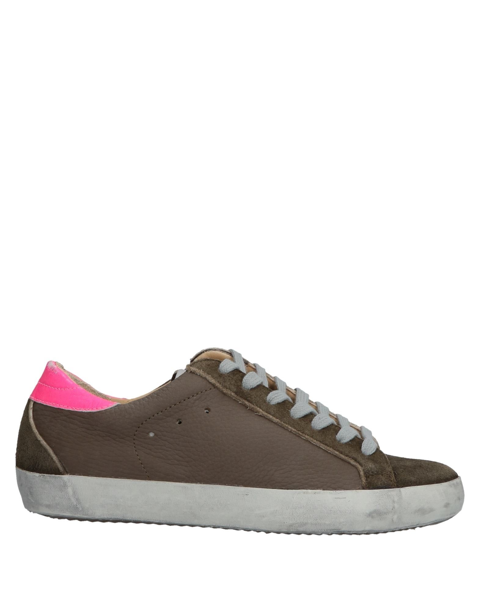 Quattrobarradodici on Sneakers - Women Quattrobarradodici Sneakers online on Quattrobarradodici  Australia - 11573339FX e9be5c