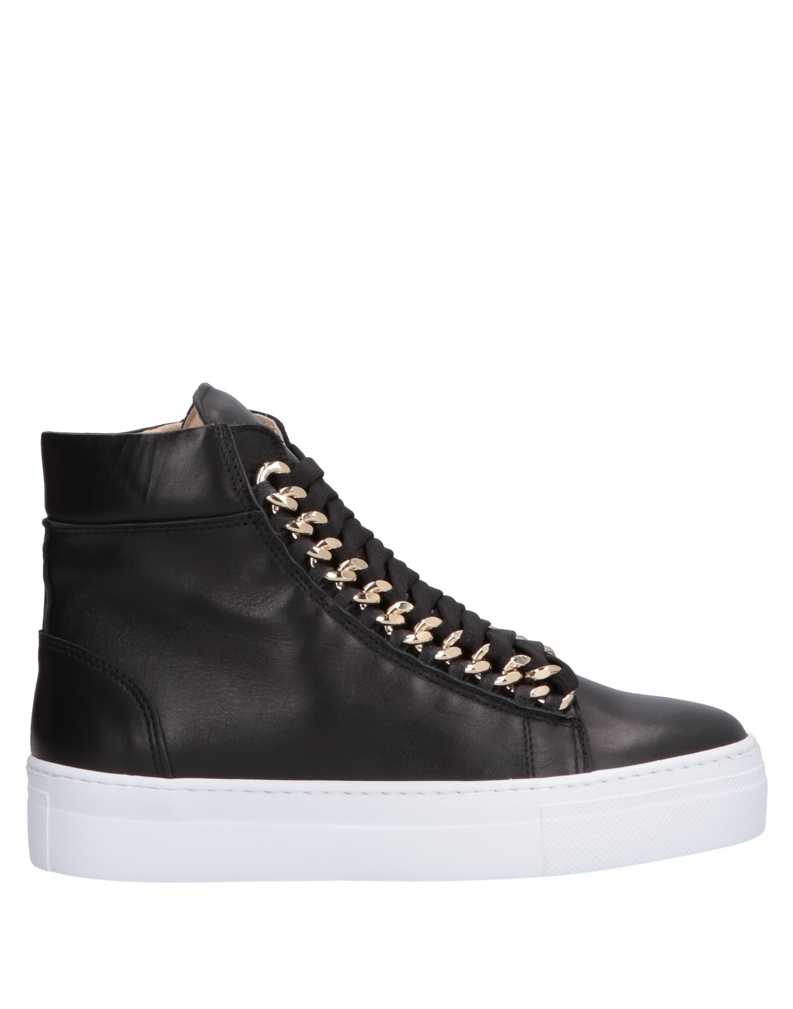 Spaziomoda Sneakers - Women Spaziomoda Sneakers online on  United United United Kingdom - 11573344NA 2d2834