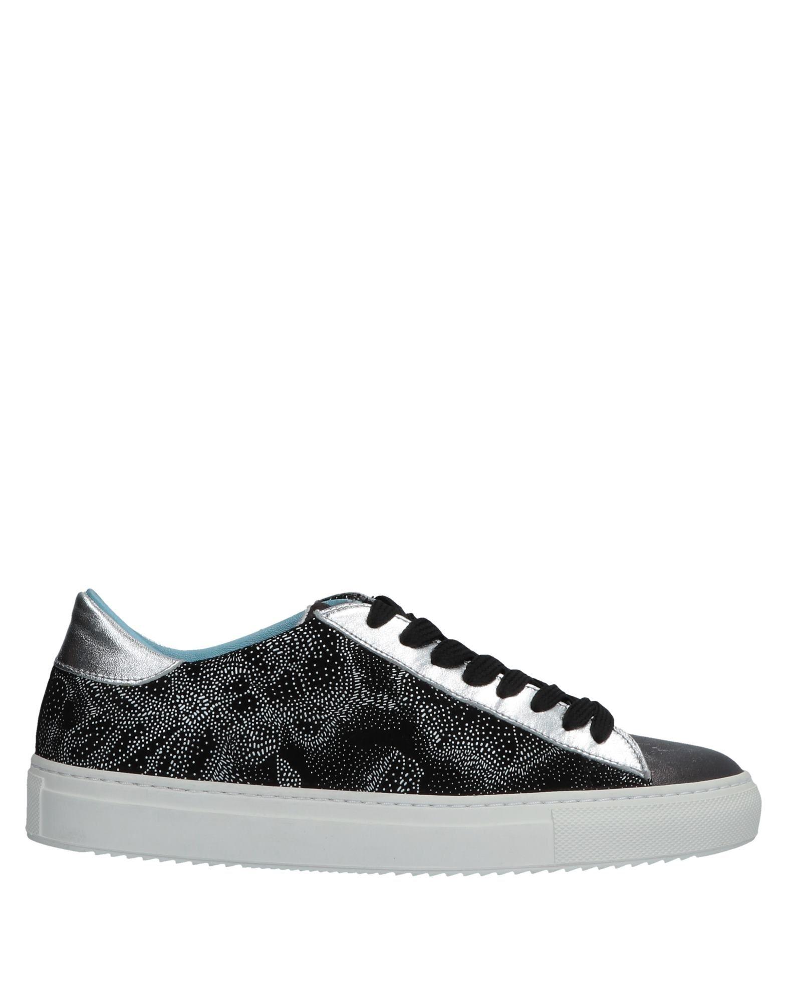 Quattrobarradodici Sneakers - Women Quattrobarradodici Sneakers online on 11573351QB  United Kingdom - 11573351QB on 6df2b4