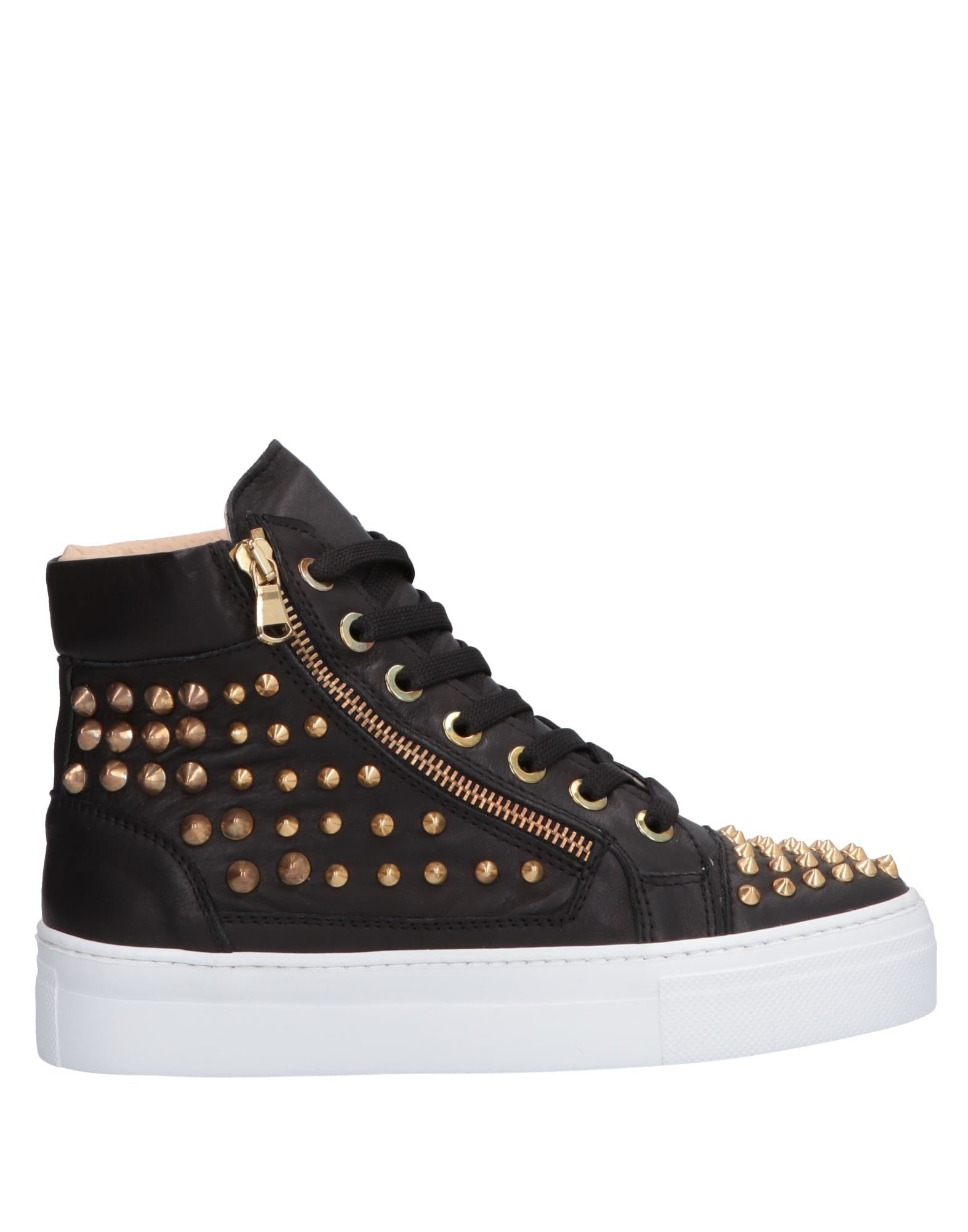 Spaziomoda Sneakers online - Women Spaziomoda Sneakers online Sneakers on  Australia - 11573356GS 947d44