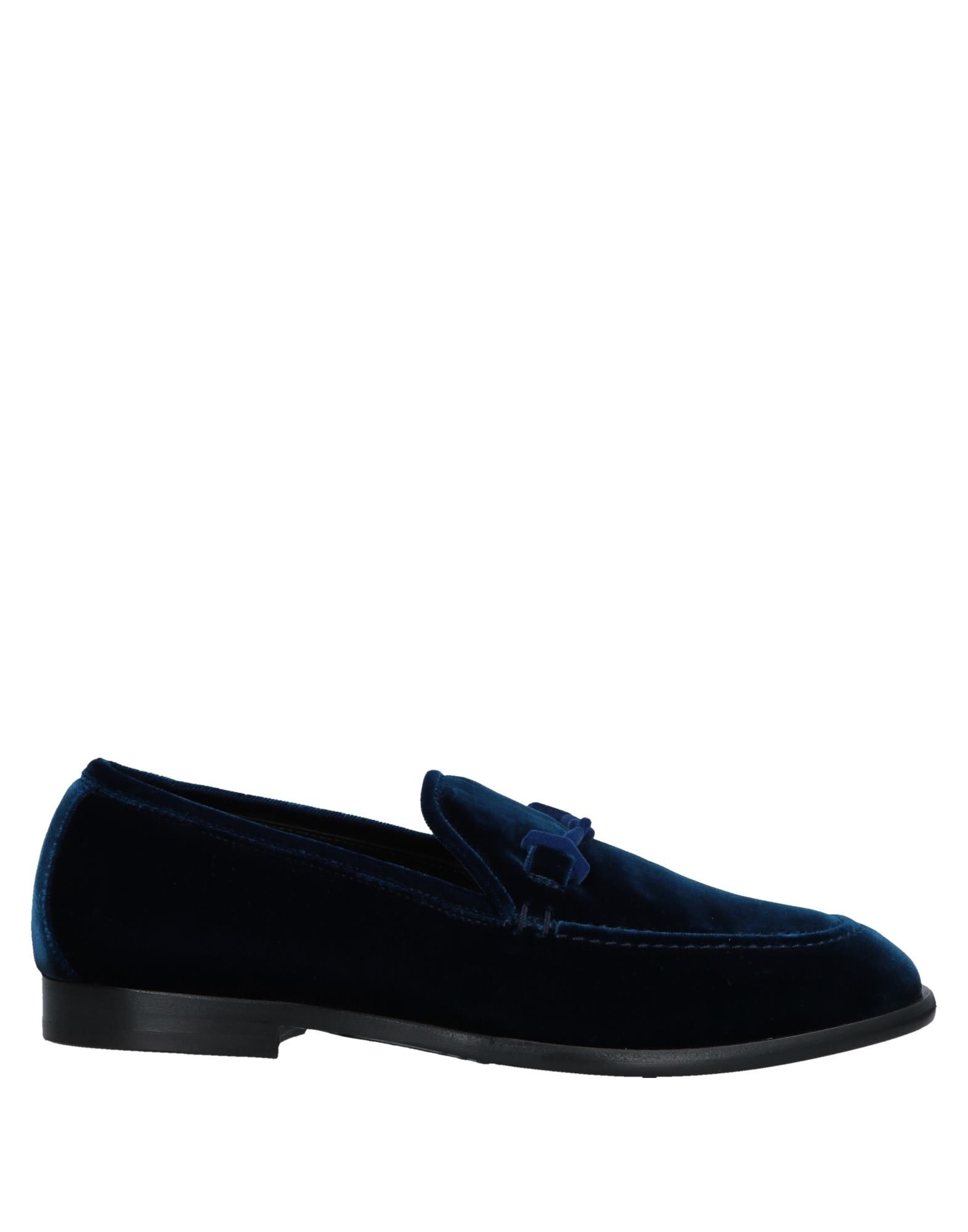 Jimmy Choo Loafers Loafers - Women Jimmy Choo Loafers Loafers online on  Canada - 11573402DR 982546