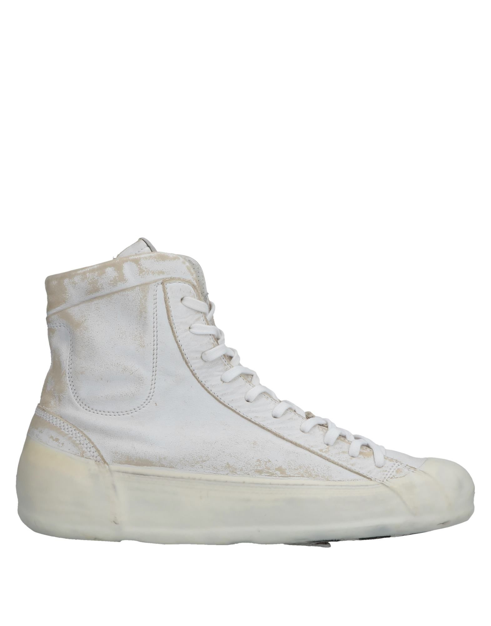 O.X.S. Rubber Soul Sneakers Damen Gutes Preis-Leistungs-Verhältnis, lohnt es lohnt Preis-Leistungs-Verhältnis, sich 92b9f7