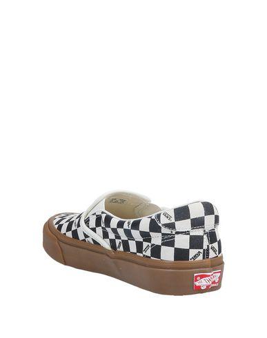 Noir Vans Sneakers Sneakers Vans Sneakers Noir Vans Noir Sneakers Vans XgUS1