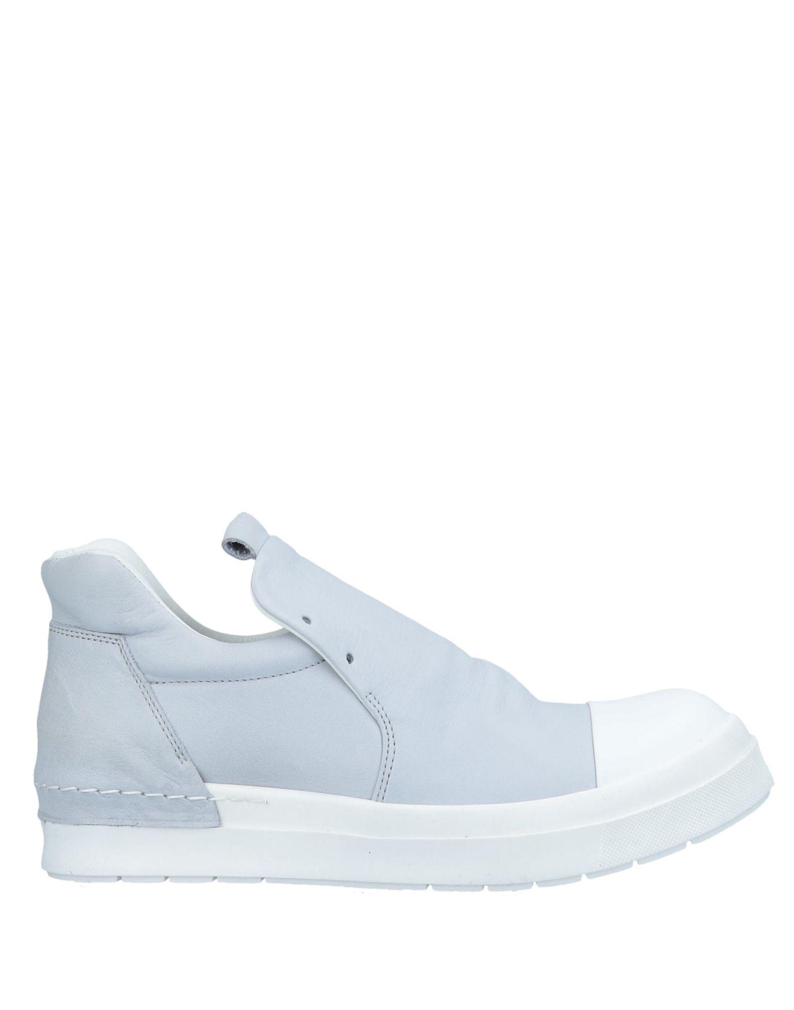 Cinzia Araia Sneakers - Men Cinzia Araia Sneakers online on 11573450VK  United Kingdom - 11573450VK on 5b5273