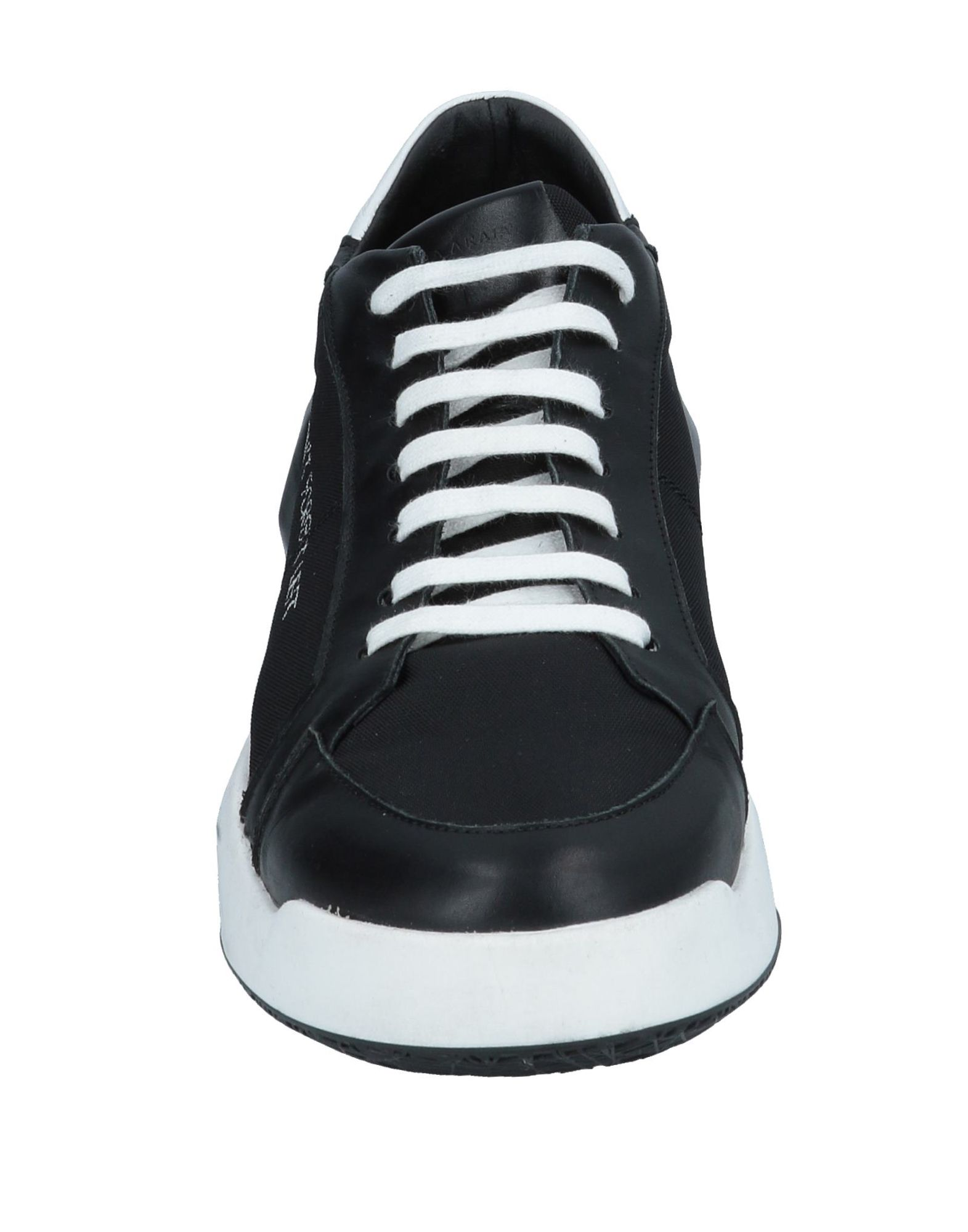 Cinzia Araia Sneakers - Men Men Men Cinzia Araia Sneakers online on  Canada - 11573455VF 5d9362