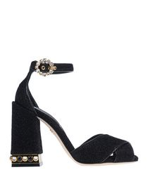 1d45116baa60 Dolce   Gabbana Women - shop online shoes