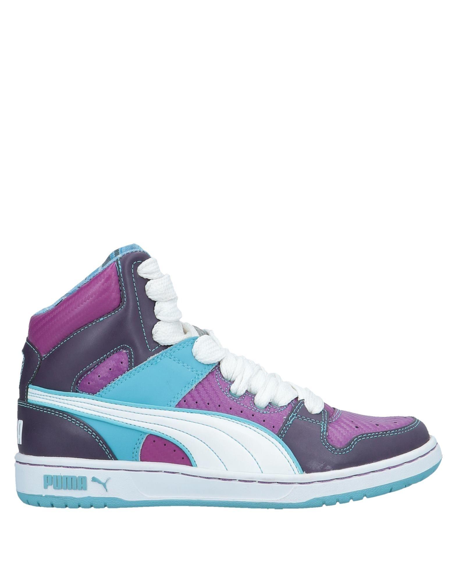 Puma Sneakers Damen Gutes Preis-Leistungs-Verhältnis, Preis-Leistungs-Verhältnis, Preis-Leistungs-Verhältnis, es lohnt sich 56ab9b