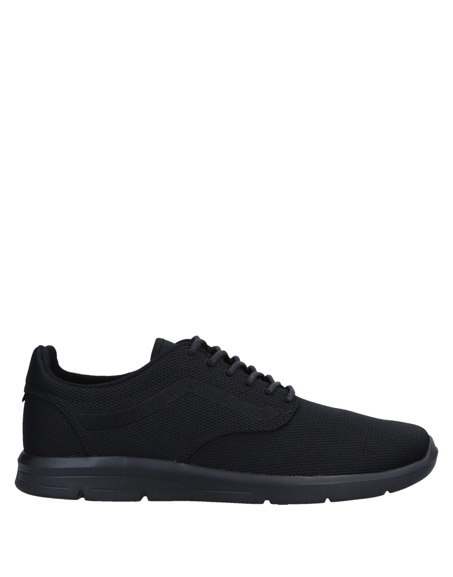 Vans Sneakers - Men Men Men Vans Sneakers online on  Canada - 11573479PE e48b4a