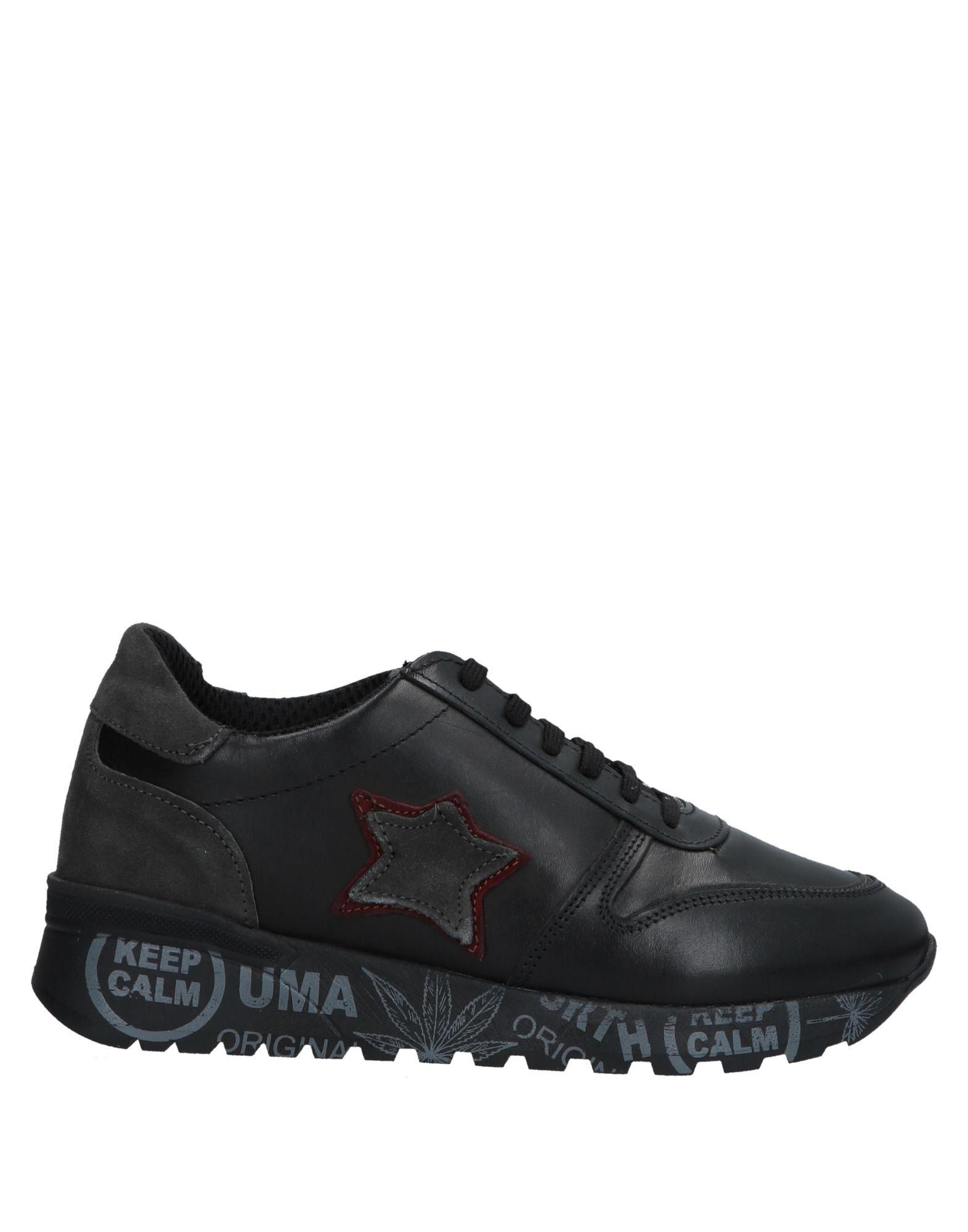 Roberto Della Croce Croce Della Sneakers Damen Gutes Preis-Leistungs-Verhältnis, es lohnt sich bcd486