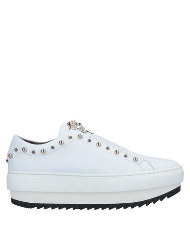VERSACE Sneakers - Scarpe | YOOX.COM