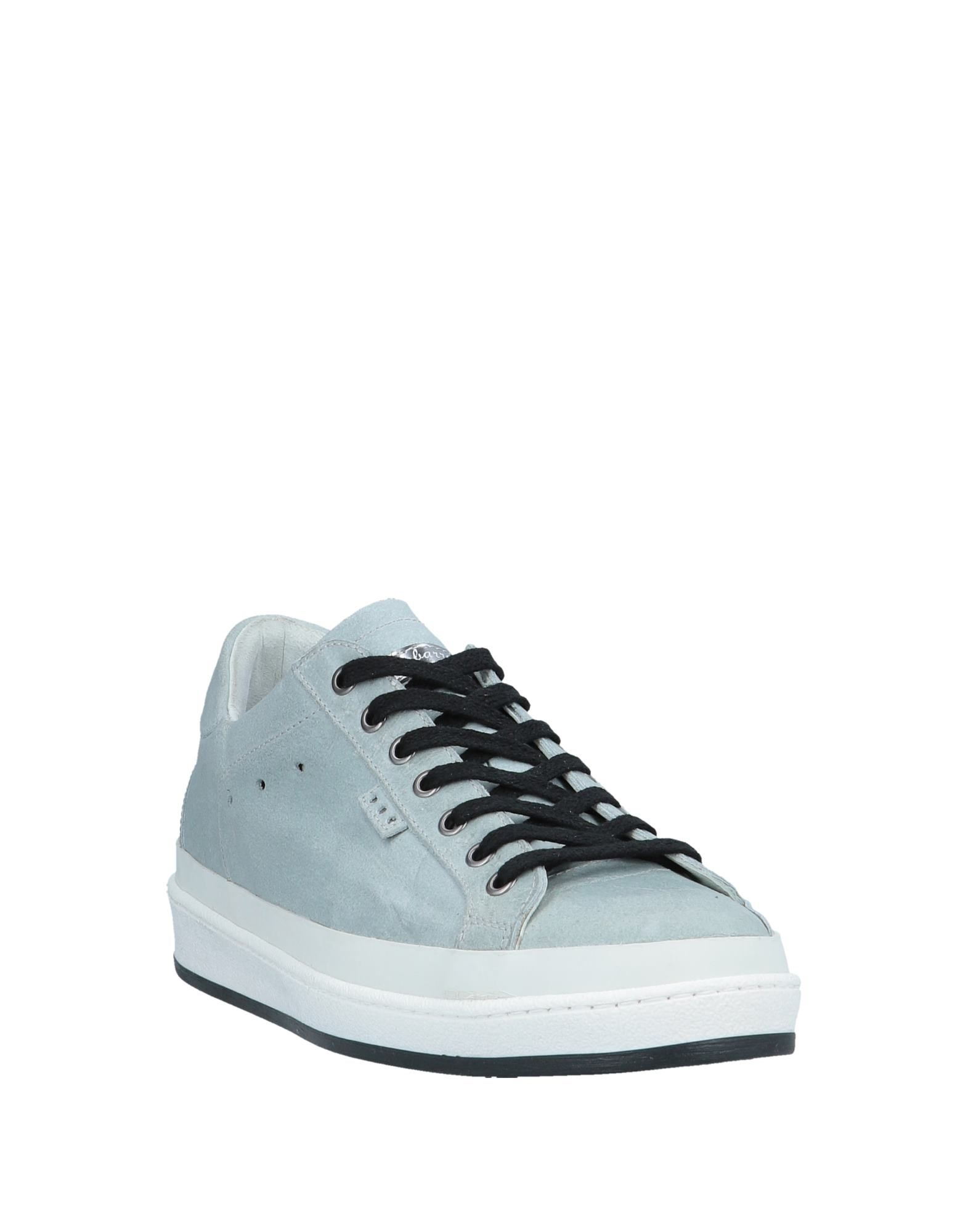 Quattrobarradodici sich Sneakers Herren Gutes Preis-Leistungs-Verhältnis, es lohnt sich Quattrobarradodici b4df79