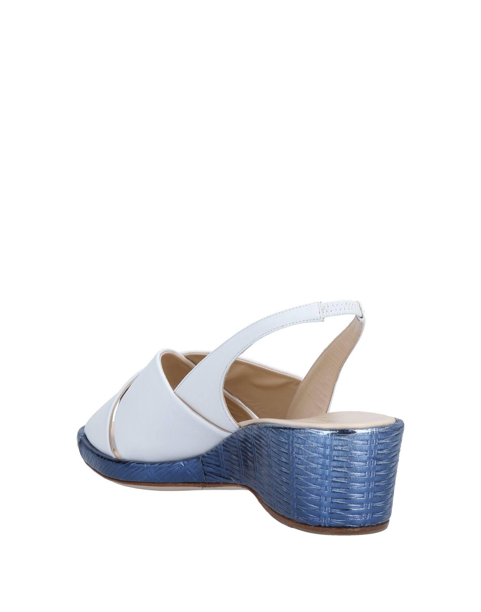 Rodo Sandals - Women Rodo Sandals online on on on  United Kingdom - 11573527XL 400968
