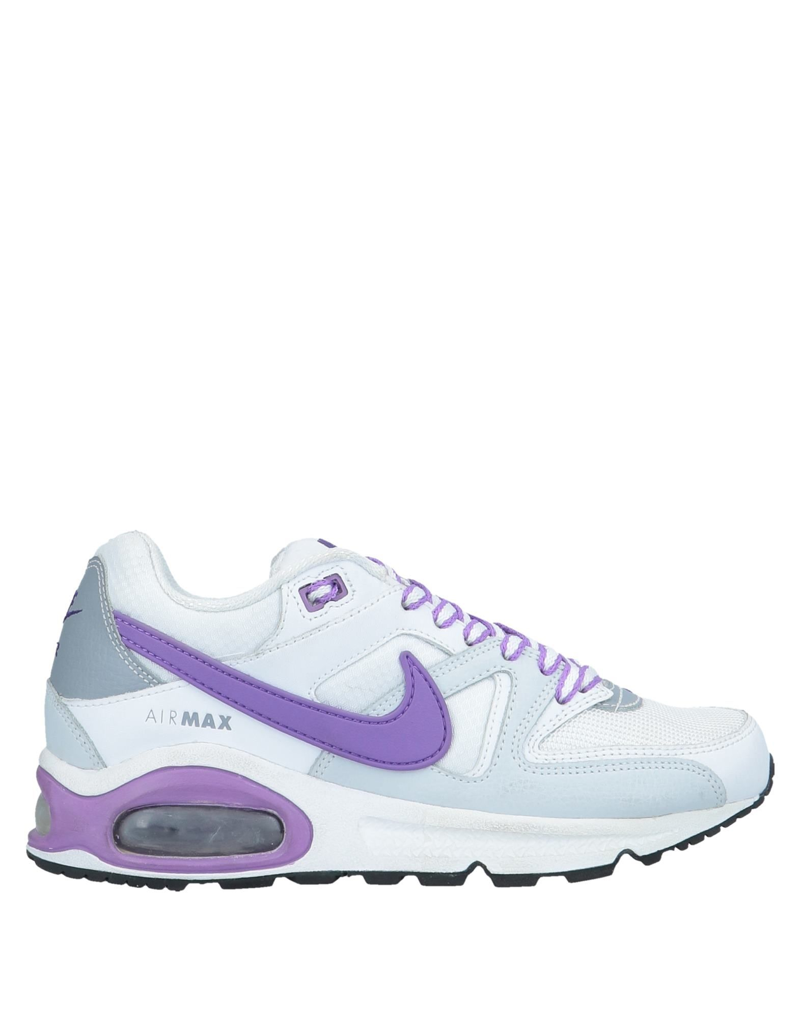 Nike on Sneakers - Women Nike Sneakers online on Nike  Australia - 11573528IO 7678a2