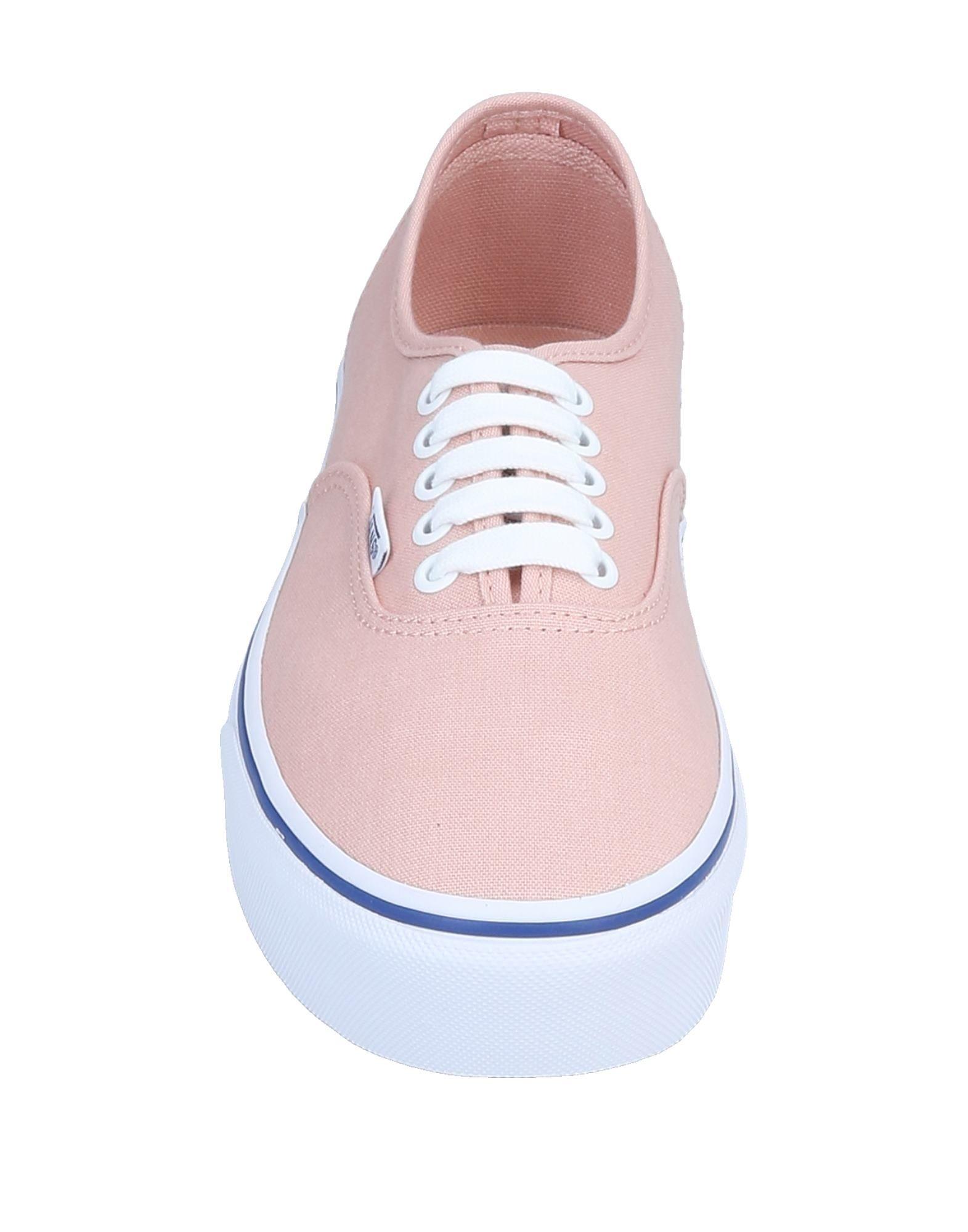 Vans Sneakers Preis-Leistungs-Verhältnis, Damen Gutes Preis-Leistungs-Verhältnis, Sneakers es lohnt sich ddfcd1